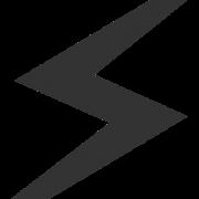 Switchextension's Company logo
