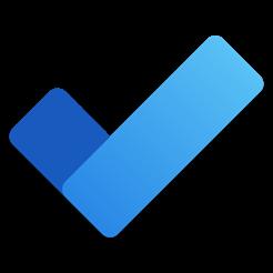 Microsoft To Do - to-do list app