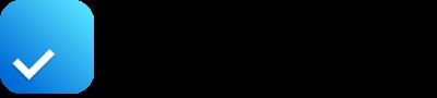 Anydo logo