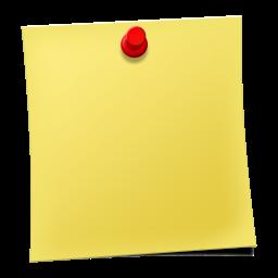 antnotes logo