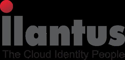 ilantus logo