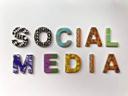 manage multiple social media accounts