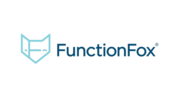 FunctionFox - Timesheet and Project Management