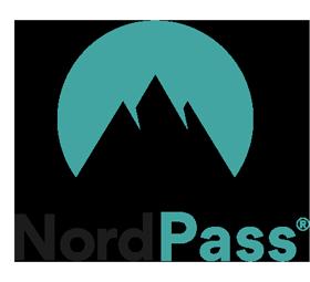 NordPass - Password manager