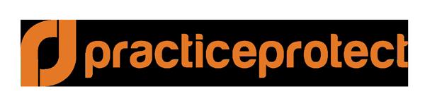 Practice Protect logo