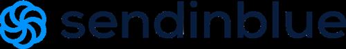 Sendinblue - email management tool