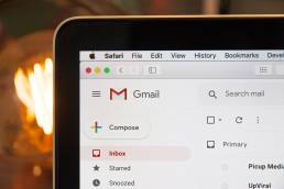 Outlook vs Gmail - which is better